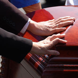 funeral-service-saying-goodbyes-casket-wake