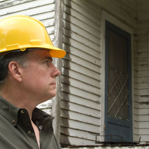 home-inspector-hard-hat-construction-residential-remodel-92235858