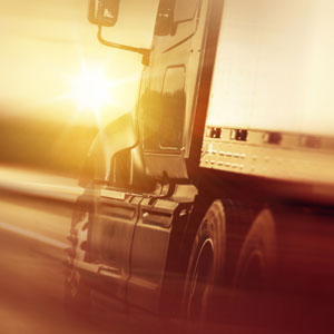 Trucking Accident Injury | Nicholson Revell Augusta GA Attorneys